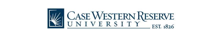 International Student Services/Immigration & HR Services - Case Western Reserve University